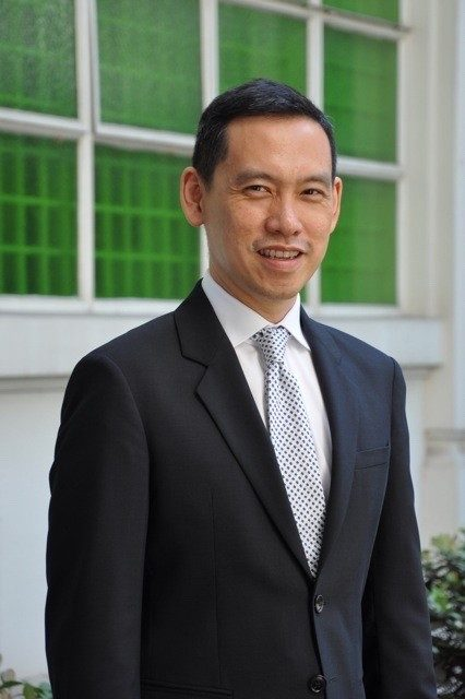 founder_dr_chong_yeh_woei