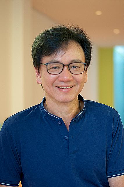 founder_kien_haw_wong