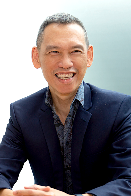 founder_dr_chong_yeh_woei-002